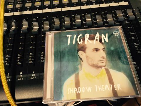 cd_tigran.jpg