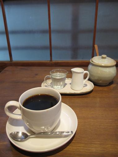 ata_cafe.jpg