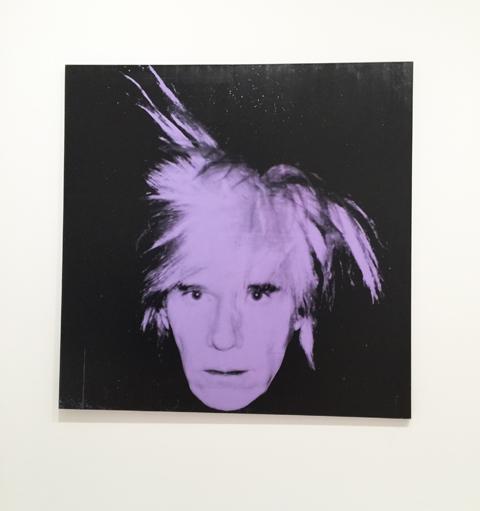 d_Warhol.jpg