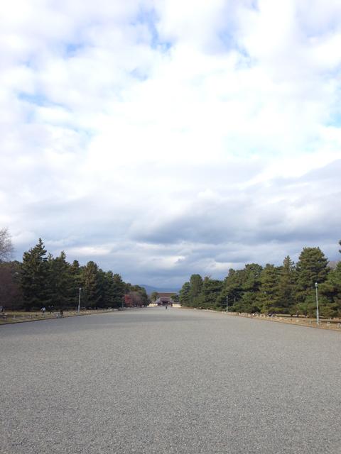 d_kyogo.jpg