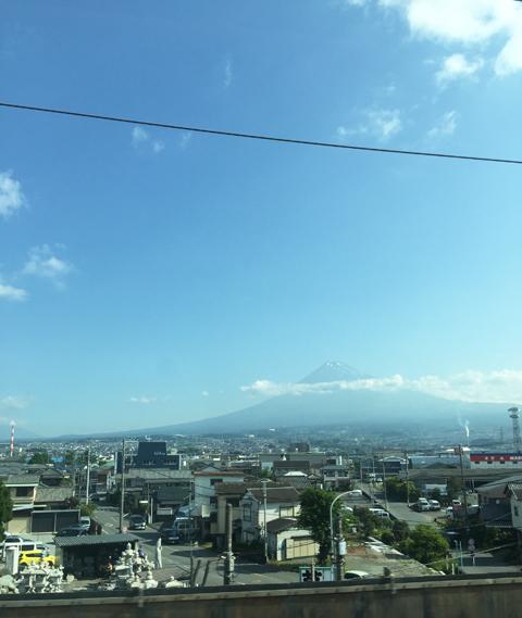 p_fujisan16.jpg