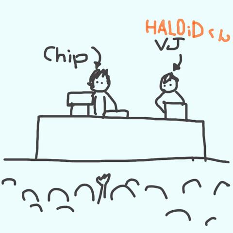 chip_stage2.jpg