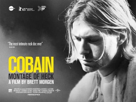 cobain-1.jpg