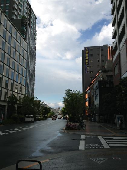 m_aki01.jpg
