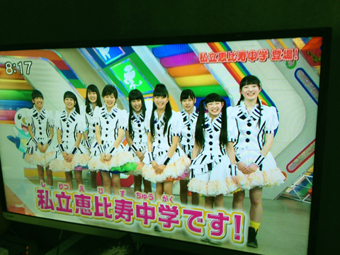 m_sakura-1.jpg