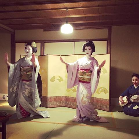 p_maiko_kyoto.jpg
