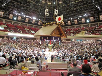 sumo02.jpg